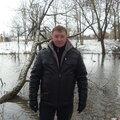 Вадим С., Подключение линии силовой к щиту в Муниципальном округе № 65