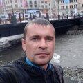 Эдуард Г., Бурение артезианских скважин в Салаватском районе