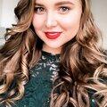 Анна Гафитуллина, Услуги мастеров по макияжу в Московском районе