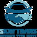 Skay Trans, Заказ пассажирских перевозок в Алупке