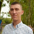 Юрий Федякин, Ремонт люстр и осветительных приборов в Автозаводском районе