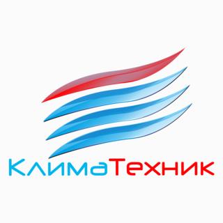 ООО КлимаТехник