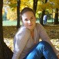 Tatiana Akasheva, Email-маркетинг в Москве и Московской области