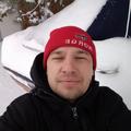 Victor Semenenko, Монтаж дополнительных систем очистки воды в Калининском районе