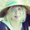 Marina Turtseva, Управление проектами в Городском округе Шаховская