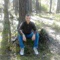 Вячеслав Боков, HTML в Брянске