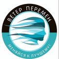 Ветер Перемен, Окрашивание бровей хной в Нижнем Новгороде