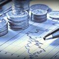 Финансовый лизинг