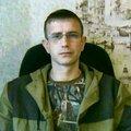 Андрей Л., Поклейка обоев и малярные работы в Платнировской
