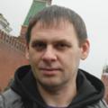 Денис Яковлев, Оформление витрин и мест продаж в Казани