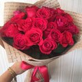 Срочная доставка цветов от 1 часа