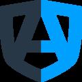 AlarmCRM, Услуги программирования в Кунцево