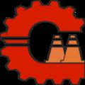Спецмашины, Разработка грунта в Республике Татарстан