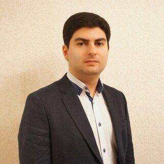 Ваган Саркисян
