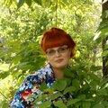 Анна С., Манипуляторы в Республике Мордовия