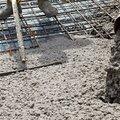 Доставка товарного бетона М450 (класс В35)