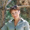 Татьяна Лобанова, Семейное консультирование в Москве