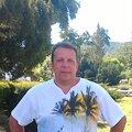 Георгий Дряницин, Переборка существующего распределительного устройства в Автозаводском районе