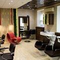 Style, Удаление волос на теле в Тракторозаводском районе