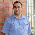 Александр Чакински, Решение жилищных споров военнослужащих в Первомайском сельском поселении