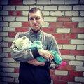 Сргей Архипов, Замена выжимного подшипника в Канаше