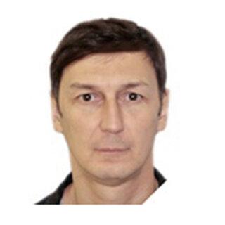 Илья Щ.