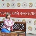Анна Бугаенко, Признание права собственности на землю в Псковской области