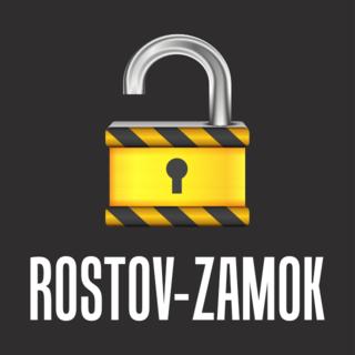 Ростов-Замок