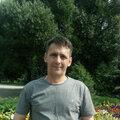 Алексей Миролюбов, Плиточные работы в Верхнем Мамоне