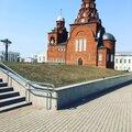 Экскурсия по Владимиру