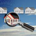 Проверка регистрации сделок с недвижимостью