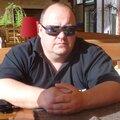 Евгений А., Демонтаж охранной системы в Краснодаре