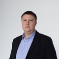 Руслан Билалов, Разрешение споров о праве собственности на землю в Самарской области