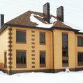 Cтроительство домов под ключ