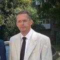 Игорь Иванович Lyakhov, Заказ курьеров в Ливенском районе