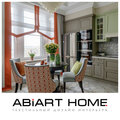 Abiart home, Другое в Ховрино