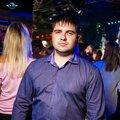 Алексей Сивков, Строительство русской бани в Кировской области