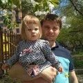 Андрей Сударик, Сборка мебели в Ставропольском крае