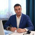 Игорь Балькин, Интернет-магазин в Дзержинском районе