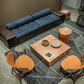 Изготовление копий мебели знаменитых брендов