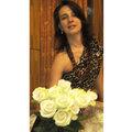 Елена Половникова, Трехмерная визуализация в Самарской области