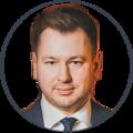 Андрей Шарков, Разное в Городском округе ЗАТО Североморск