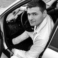 Сергей Бухалев, Трезвый водитель в Москве