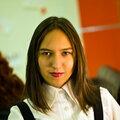 Екатерина Рагзина, Мужской педикюр в Советском районе