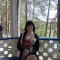 Мария Немцева, Русский как иностранный в Рефтинском