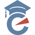 ИПО «Эксперт», Услуги репетиторов и обучение в Каменке