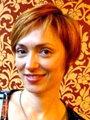 Екатерина У., Подготовка к экзамену в Басманном районе