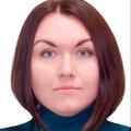 Ольга Зенченко, Одностраничник в Городском округе Моршанск