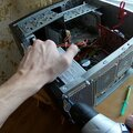 Вызвать компьютерного мастера на дом