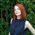 Юлия Боць, Дизайн вывесок и входных групп в Минской области